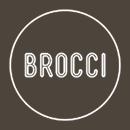 brocci-logo