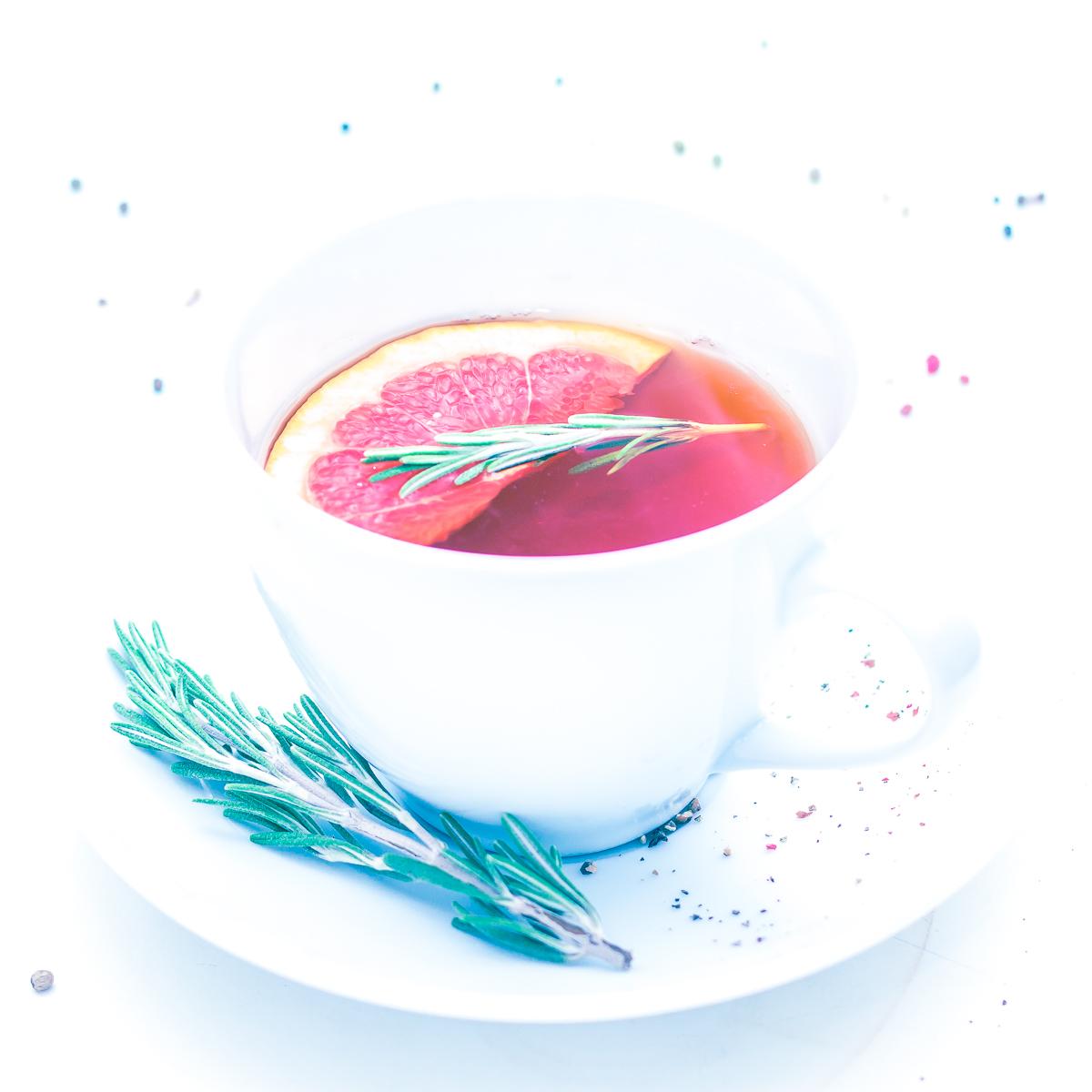 herbata-7