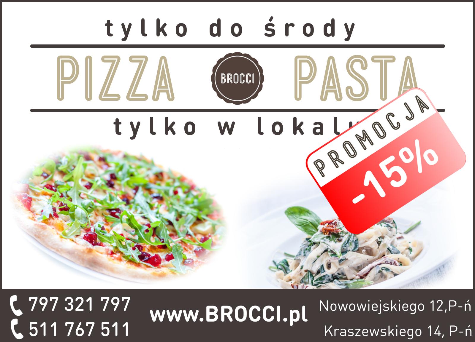 pizza i pasta2