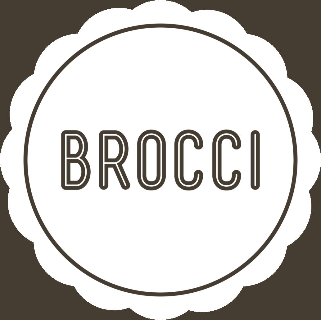 logo_białe1