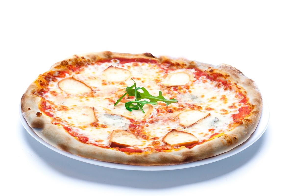 brocci pizzza sery formaggio