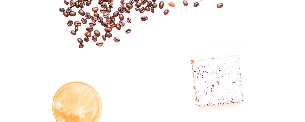 włoska kawa top pelini